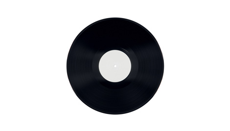 vinyl datamax benelux