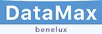 Datamax Benelux